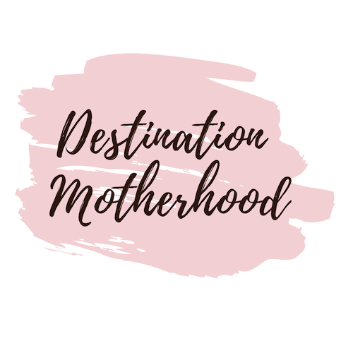 Destination Motherhood